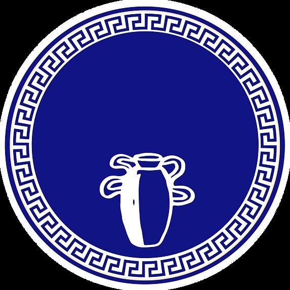 capsulevase.png