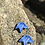 Thumbnail: Coquillages de Hawa