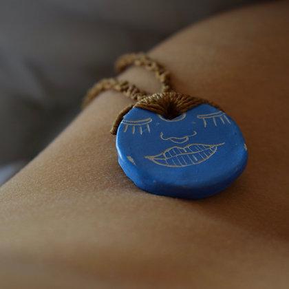 L'amulette Watta