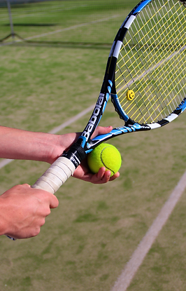 woywoytennisclub central coast tennis