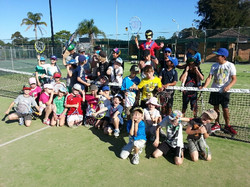 another great holiday camp