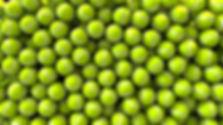 tennis balls.jpg