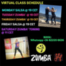 Salsa%20and%20Zumba%20Schedule_edited.jp