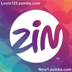 Zin instructor network