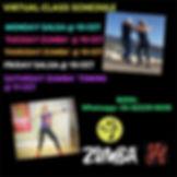 Salsa and Zumba Schedule.jpeg