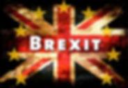 brexit-1481031__340.jpg