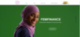 Femfinance snap.PNG
