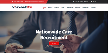 Nationwide care SS.PNG