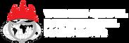 wcim best white logo.png