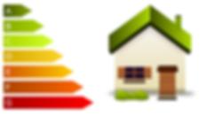 energy-efficiency-154006__340.png