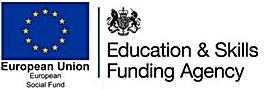 EU social fund.png