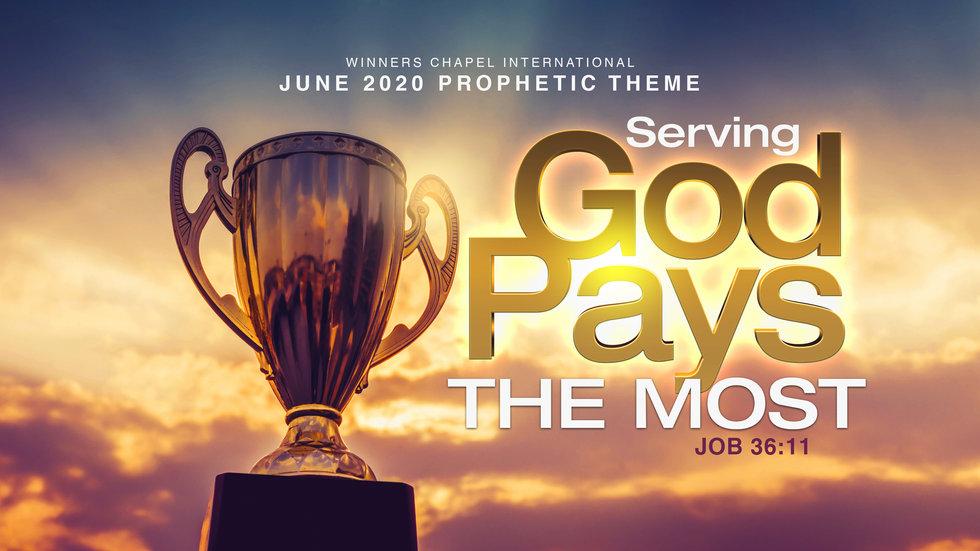 ServingGodPaystheMost_June2020-3.jpg