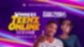 Winners_Teenz_OnlineSundayService_Manc (