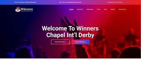 Winners Derby SS.PNG