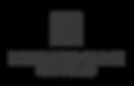 Parkland Place Logo - Black.png