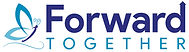 Forward-Together-Logo-Medium.jpg