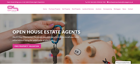 Openhouse Estate Agent Manchester SS.PNG