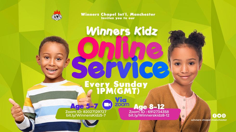 Winners_Kidz_OnlineSundayService_Manc (1