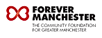 forever manchester.png