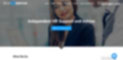 HR Service Screenshot.PNG