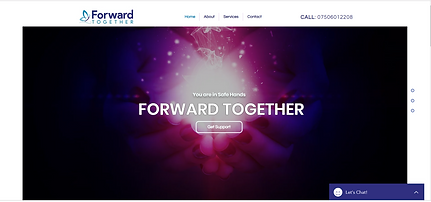 Forward together screenshot.PNG