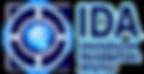 prt logo1.png
