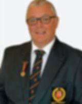 ECBAJDP19-Dave King.jpg