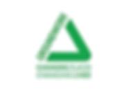 groundwork logo.png
