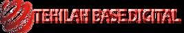 Tehilah base logo.png