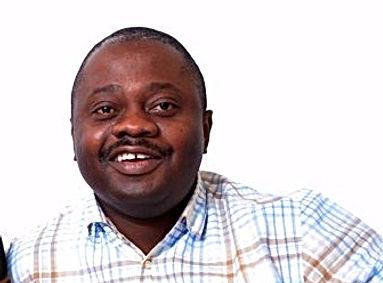 Taiwo Ogunmoye_edited.jpg