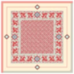 154_2.jpg