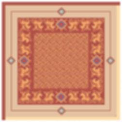 156_2.jpg