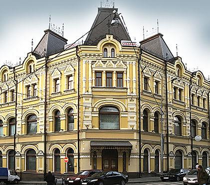 дом третьяковых.jpg