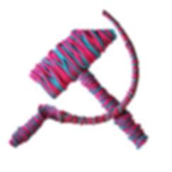 русский какошник 4.jpg