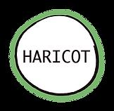 logo-Haricot.png