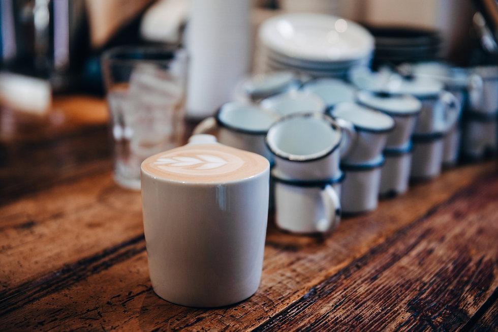 tall-latte-at-cafe_edited.jpg