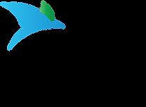 brook hollow logo