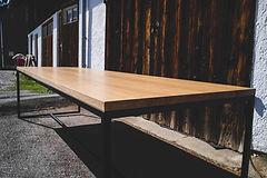 Holz Manufaktur München
