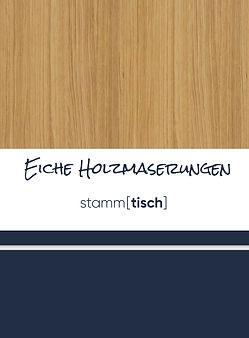 Eiche_Maserung_Thumbnail.jpeg