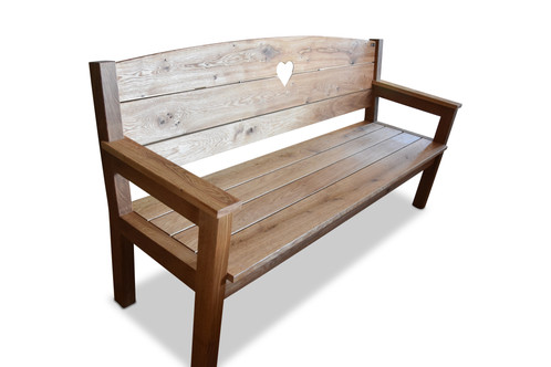 Affordable Cheap Sitzbank Mari Esstisch Nach Mass Baumstamm Tisch Holztisch  Manufaktur With Baumstamm Tisch Garten With Baumstamm Tisch Garten