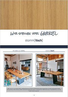 lookbook_gabriel_thumbnail.jpeg