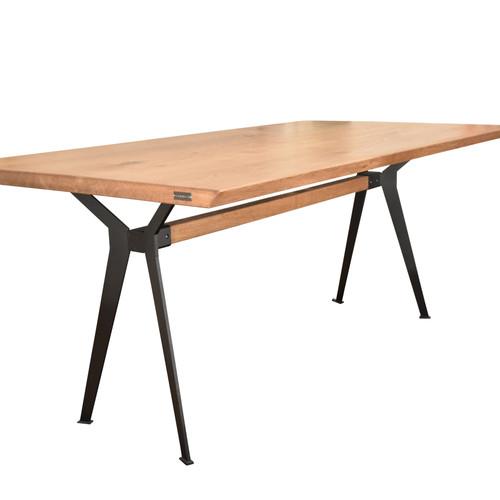 esstisch nach mass baumstamm tisch holztisch manufaktur. Black Bedroom Furniture Sets. Home Design Ideas