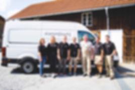 Team Manufaktur.jpg
