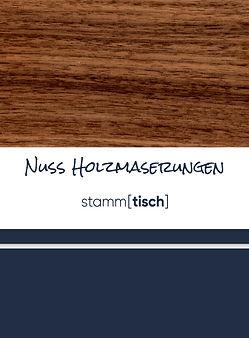 Nuss_Maserung_Thumbnail.jpeg