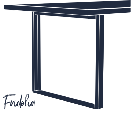 Icon_Fridolin.png