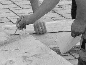 Holz massiv, Holztisch Manufaktur, Eichentisch, Esstisch nach Mass, Schreinerei, Tischlerei, Handwerk
