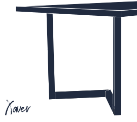 Icon_Xaver.png