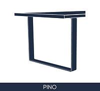 PINO_NEW.jpeg