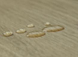 Eiche, Esche, Kirsche, Ulme, Rüster, Nuss, Walnuss, Buche, Kernbuche, Holz, Naturholz, Stammholz, Holzbohle, Baumscheibe, Baumtisch, Massivholztisch, Esszimmertisch, Baumstamm Tisch, Tisch Holz massiv, Holztisch Manufaktur, Eichentisch, Esstisch nach Mass