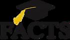 FACTS_Cap_Logo.png